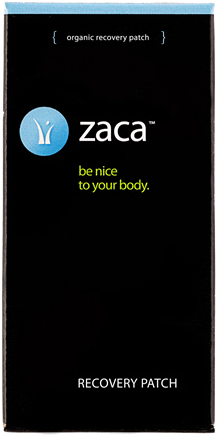 zaca-2-recovery-patch-nobg-transparent-220x437