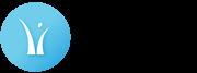zaca-logo-header-menu