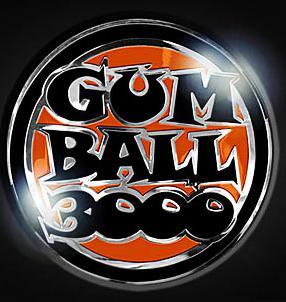 GumBall3000_logo_square1