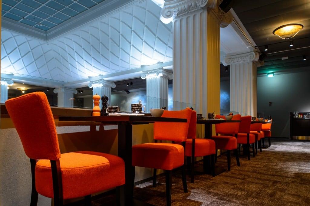 plaza lounge 2