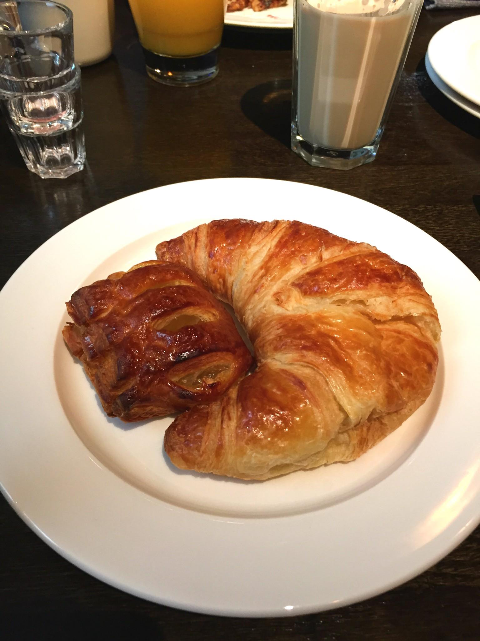 Aamiainen 5