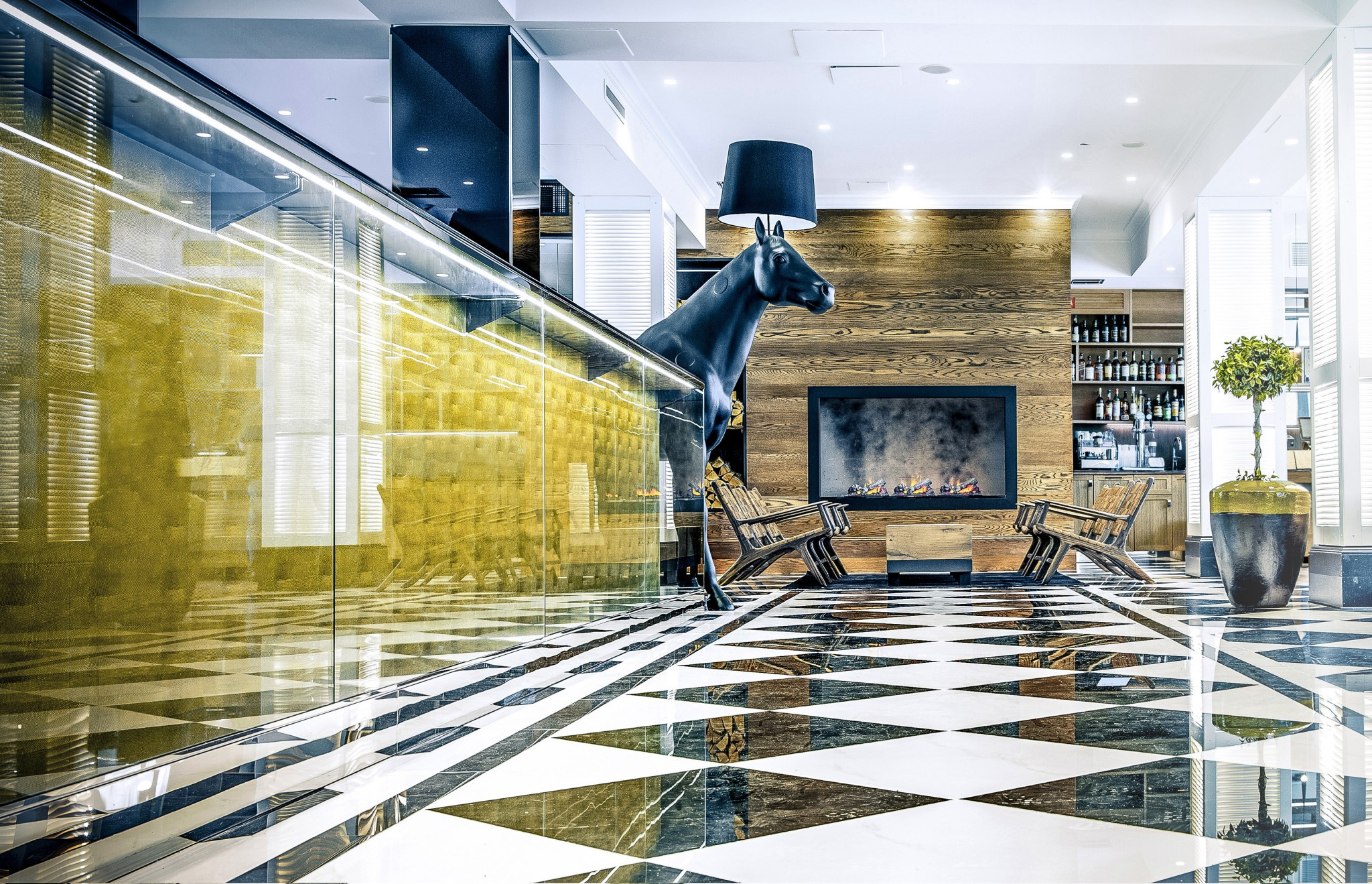 HotelLillaRoberts_R__015