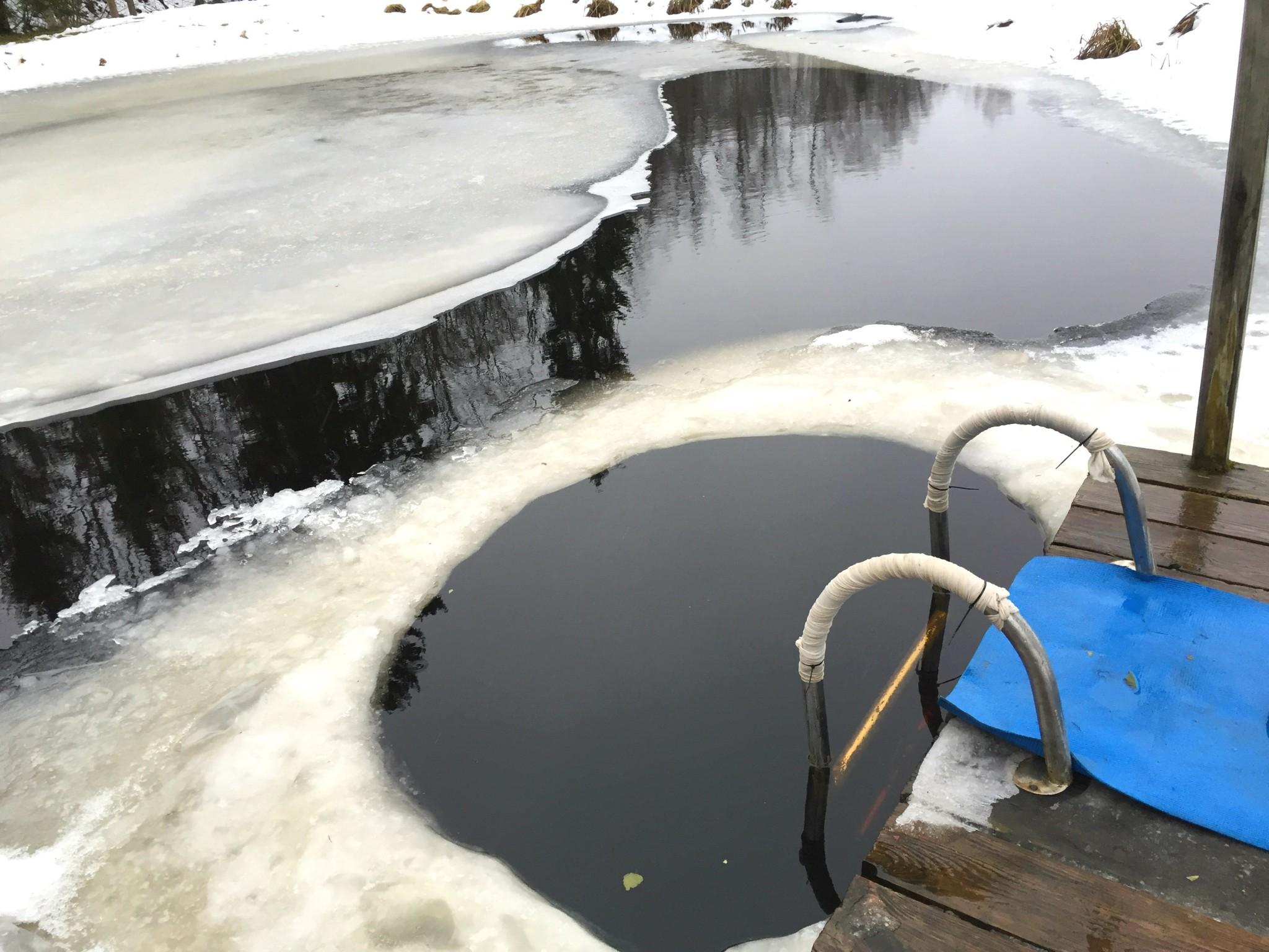 spa hotel ezeri latvia avanto 2