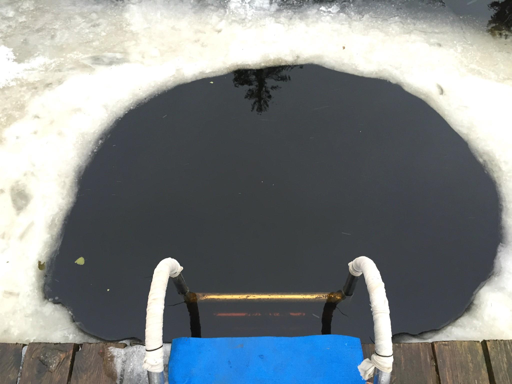 spa hotel ezeri latvia avanto 3