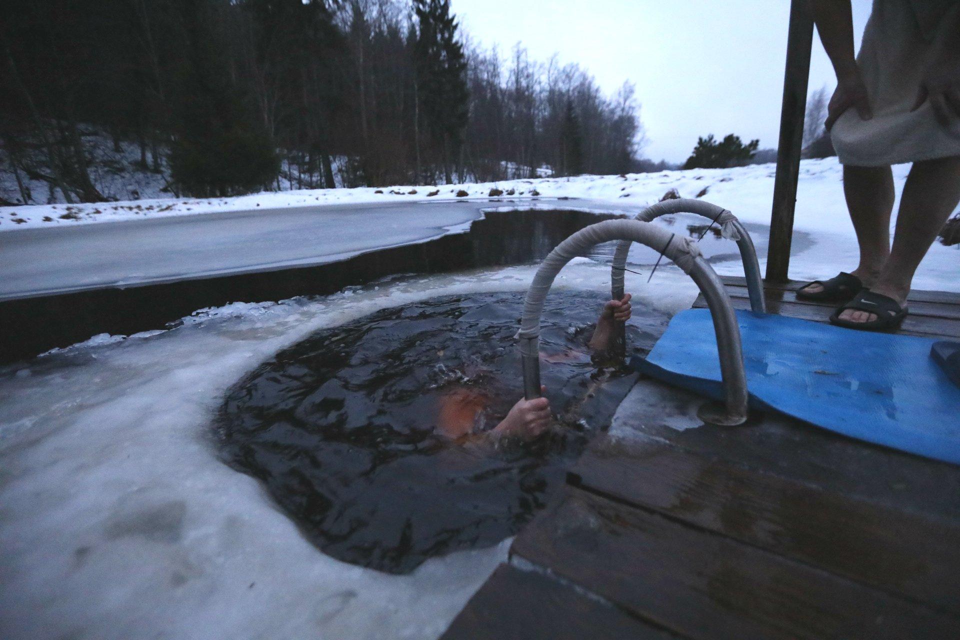 spa hotel ezeri latvia avanto 4
