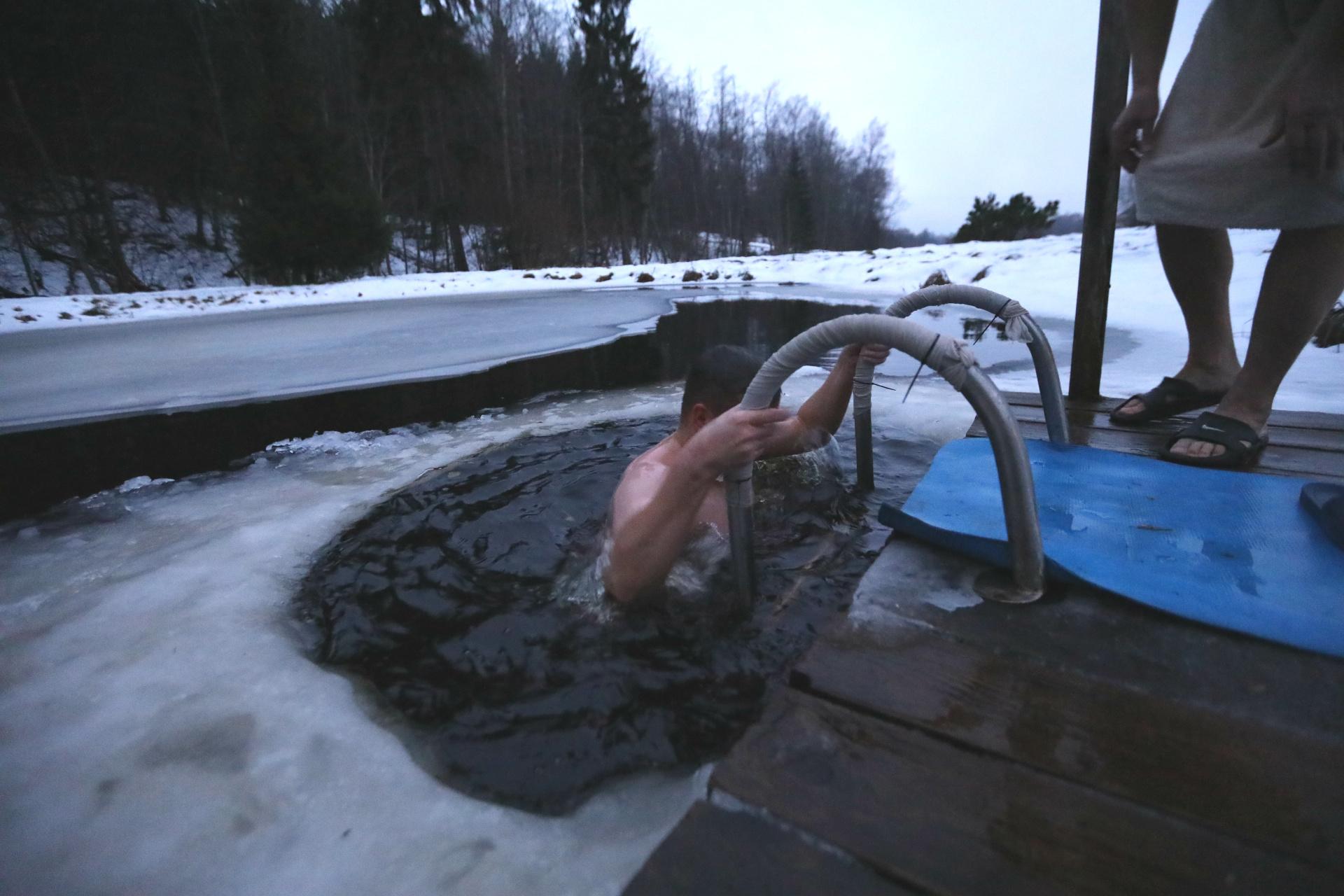 spa hotel ezeri latvia avanto 5
