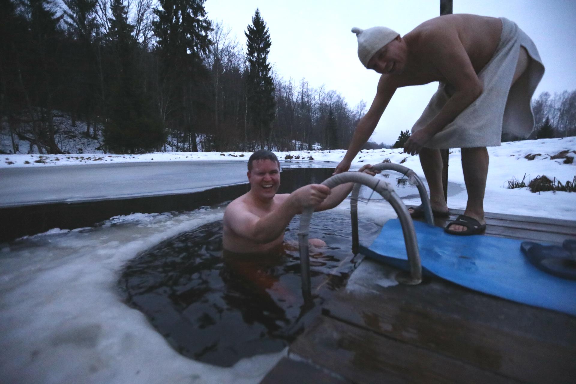 spa hotel ezeri latvia avanto 6