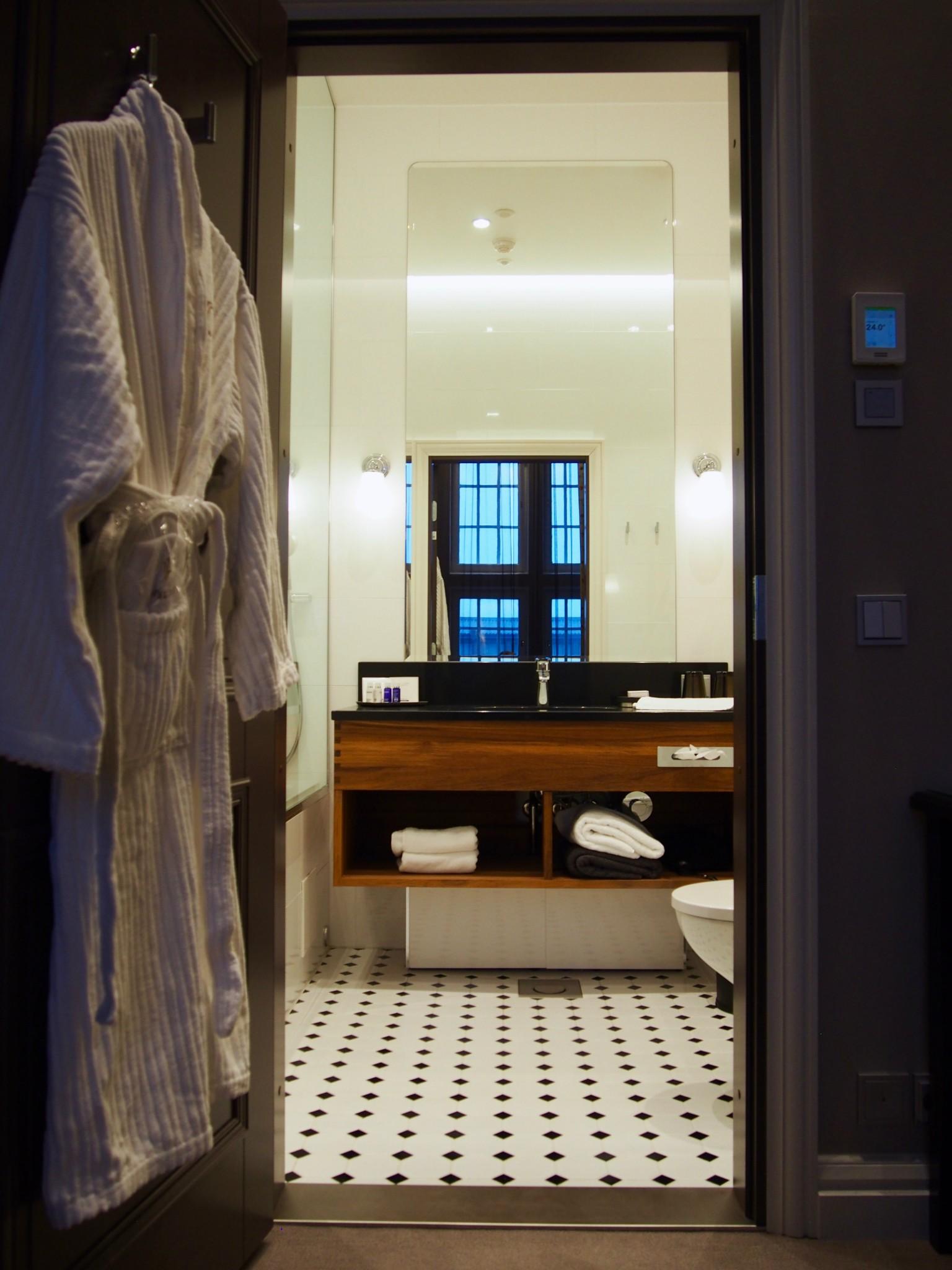 Hotel Haven Grand Deluxe 1.15