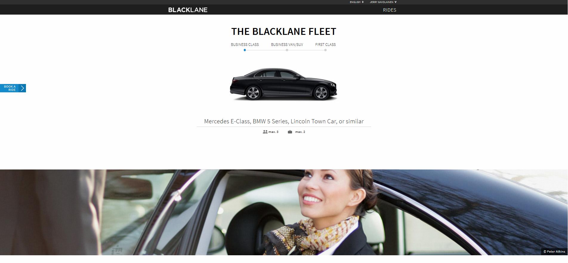 Blacklane3