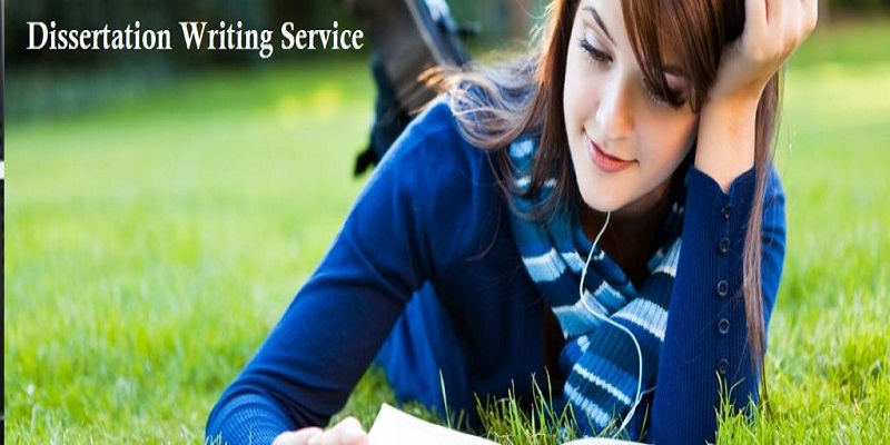 Dissertation writing services in pennsylvania