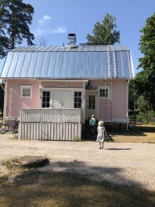 Villa Åsa