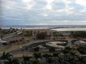 Kuva: Hotelli Elba Vecindario