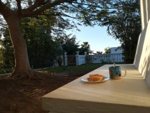 Kuva: apartementos patio