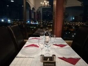 Kuva: Ravintola El Carreton