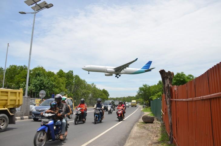 Lentokone Balilla
