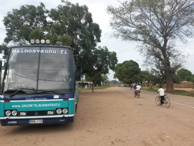 Ajokki-Royal-Malawi