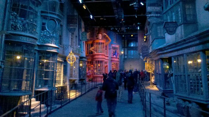 2013-03-17 14.06.14 Diagon Alley