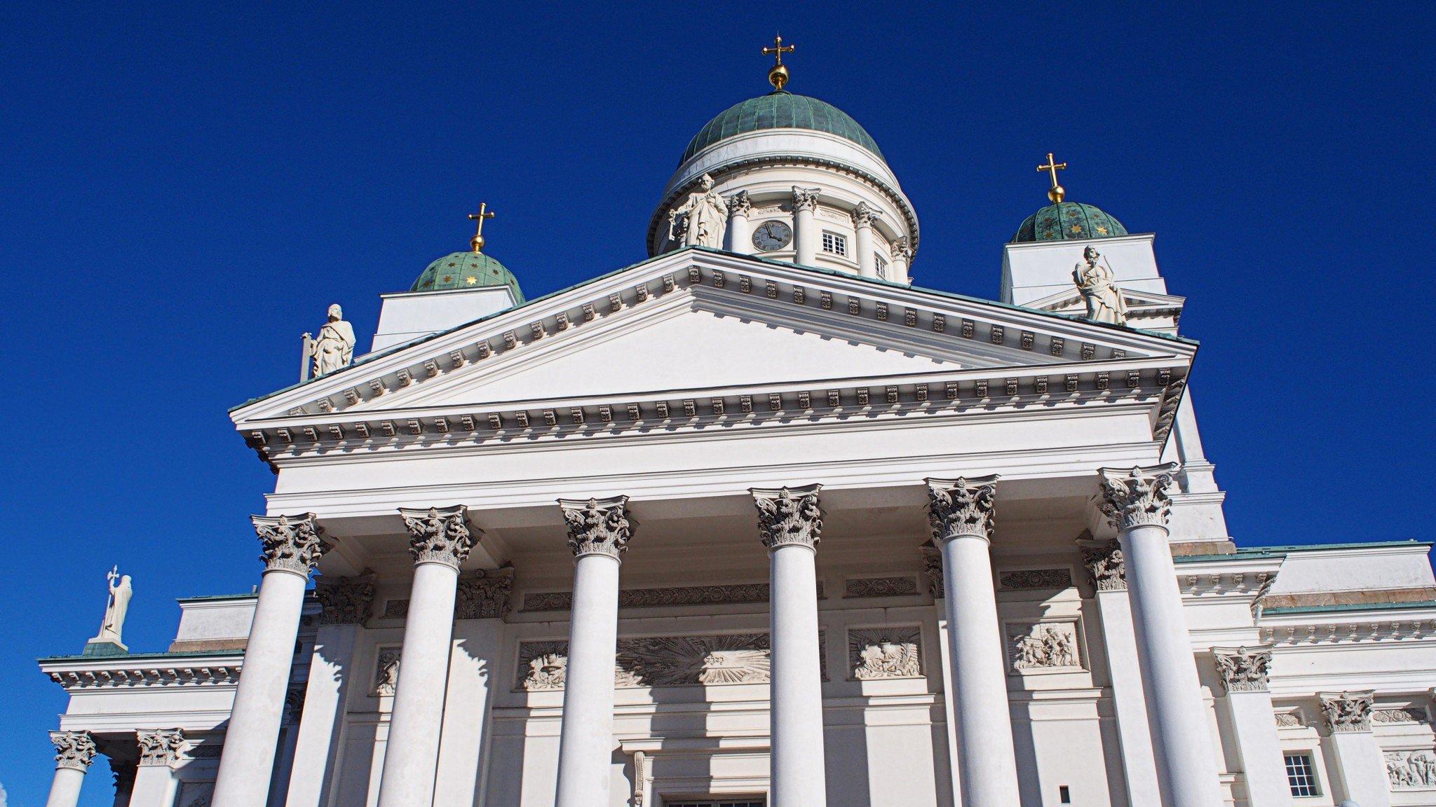5 nizza - Wikipedia 5 nizza - Posts Facebook 5 Nizza / Vilnius /.25 - Baltic App