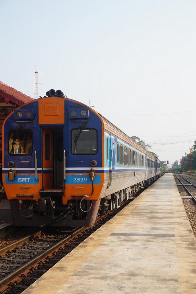 1-DSC01786
