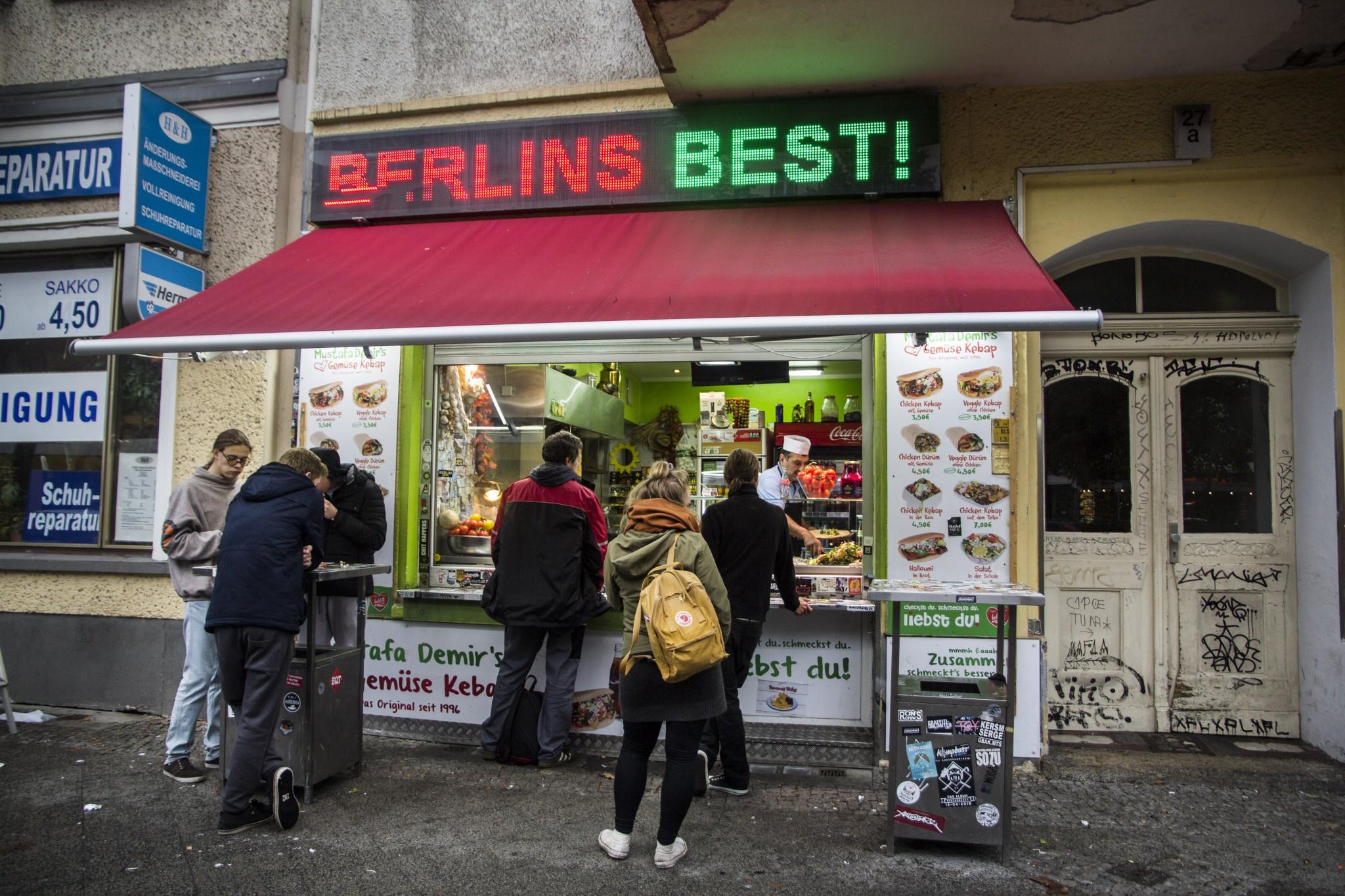 berlin26