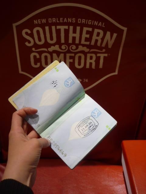 Passin Uusiminen Verkossa