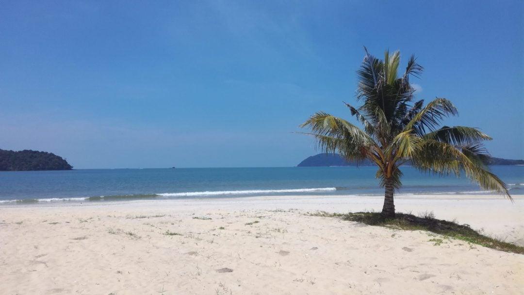 Malesia Sadekausi