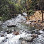 A trip to the mountains santiago chile travel mountains naturehellip
