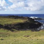Easter Island is truly a magical place landscape nature easterislandhellip