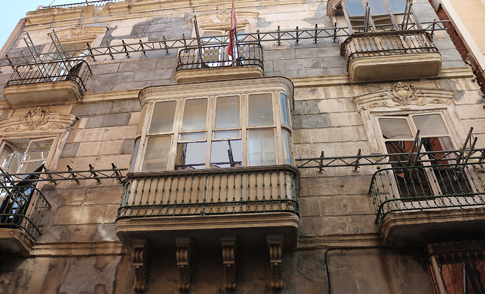 Cartagena13