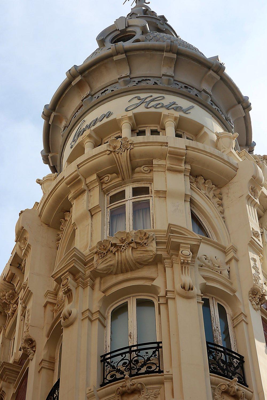 Cartagena7