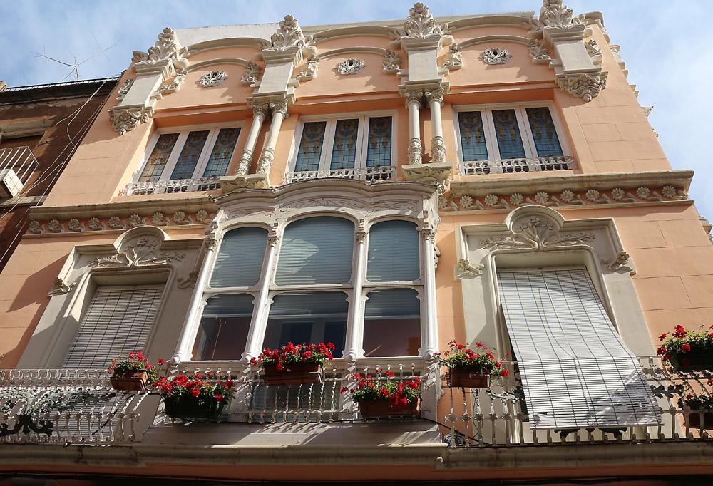 Cartagena8