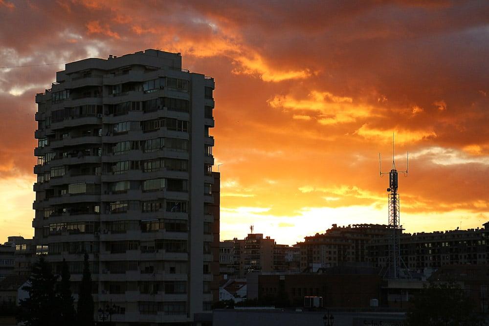 Fuengirola12