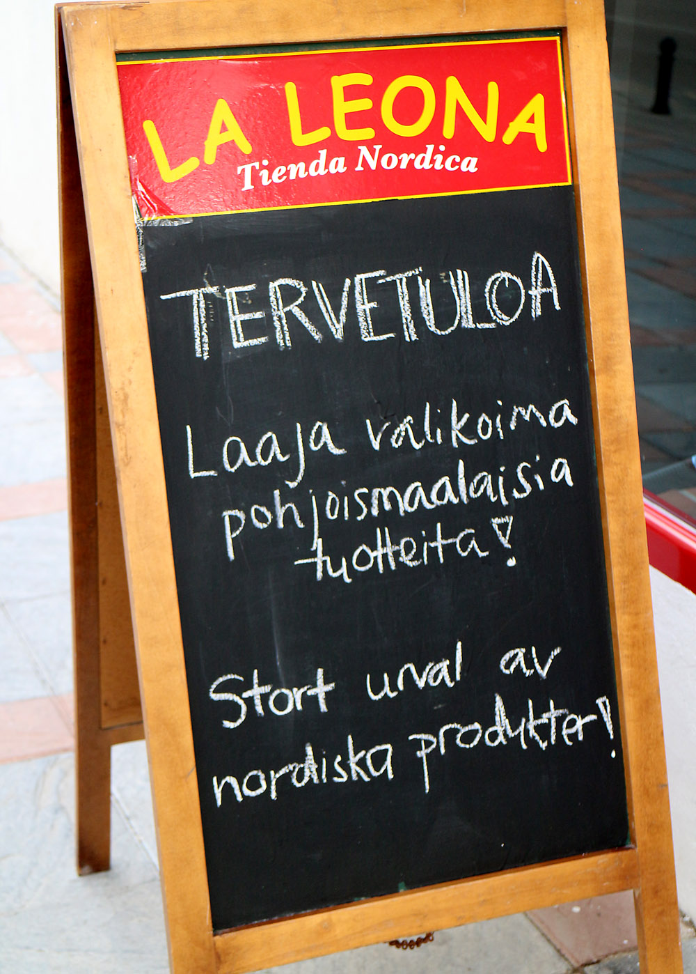 Fuengirola9