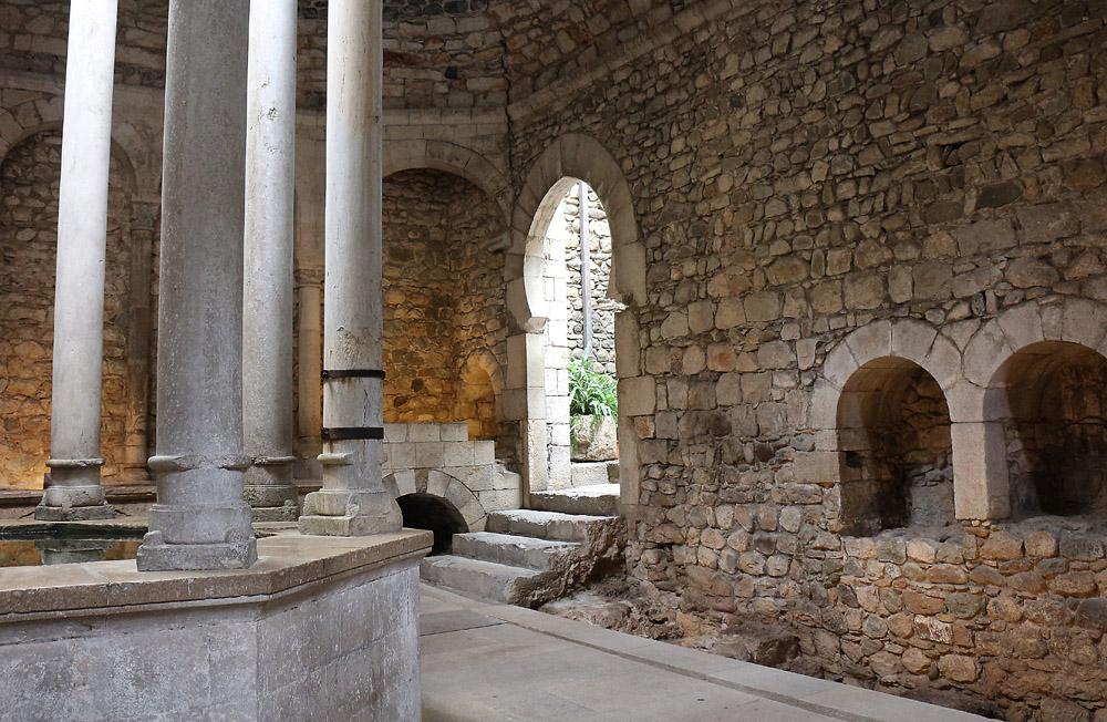 Girona kylpylä2