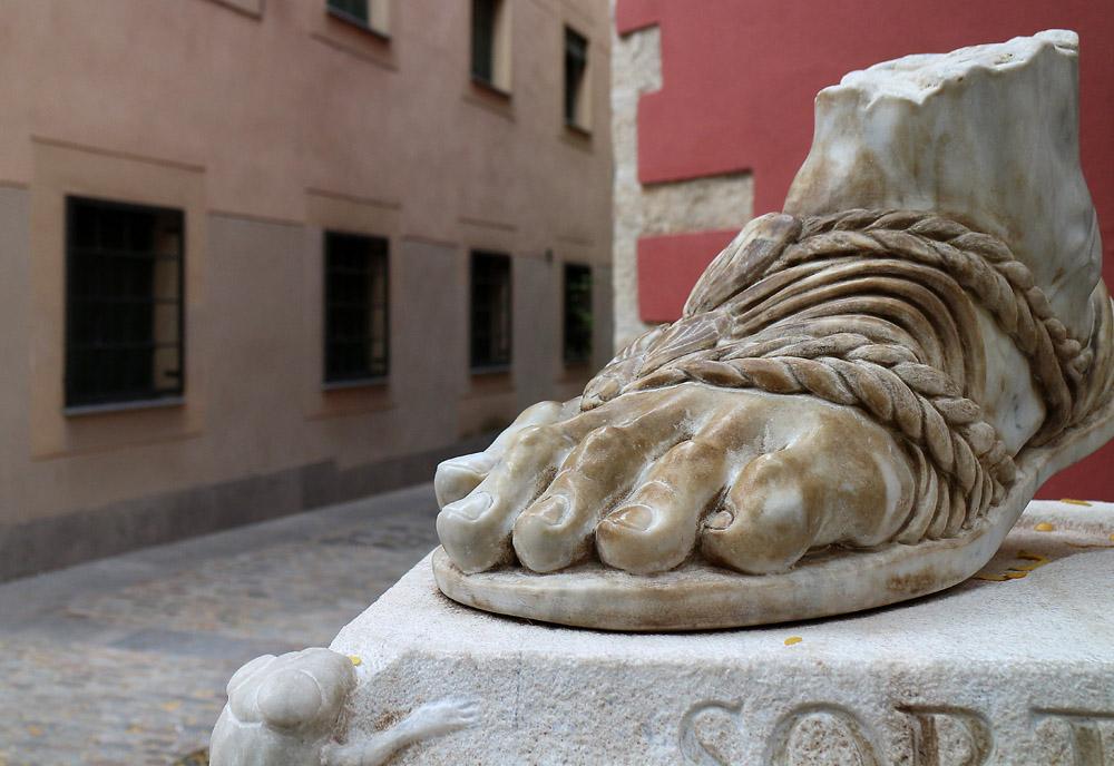 Girona6