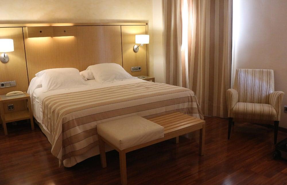 Hotell Duran