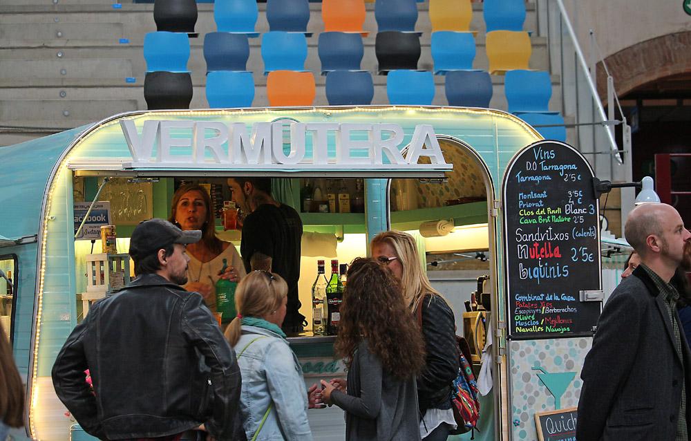 Street food Tarragona5