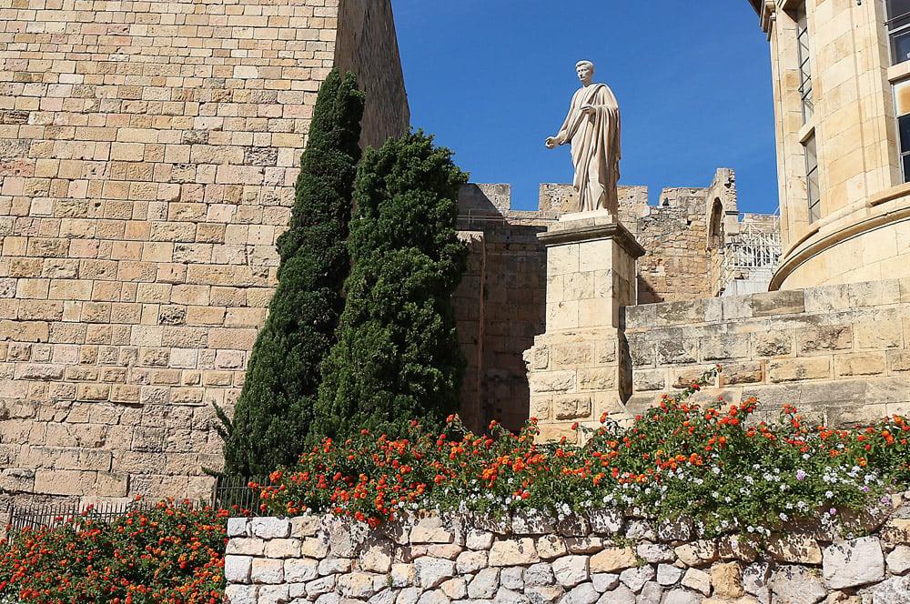 Tarragona feelings2