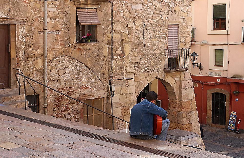 Tarragona10