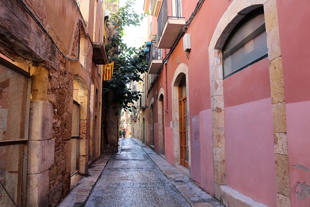 Tarragona11