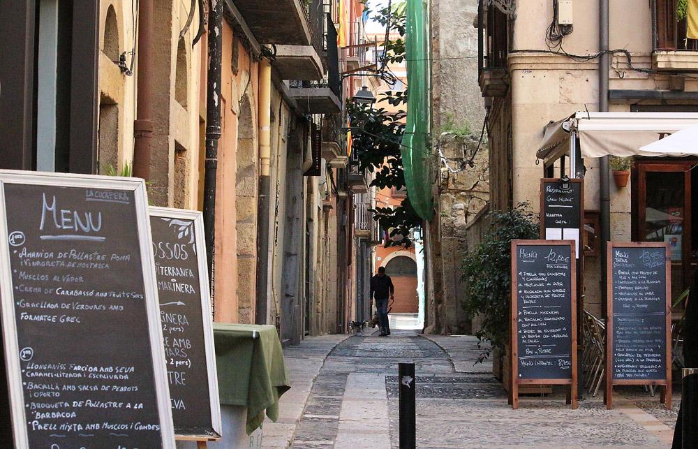 Tarragona18