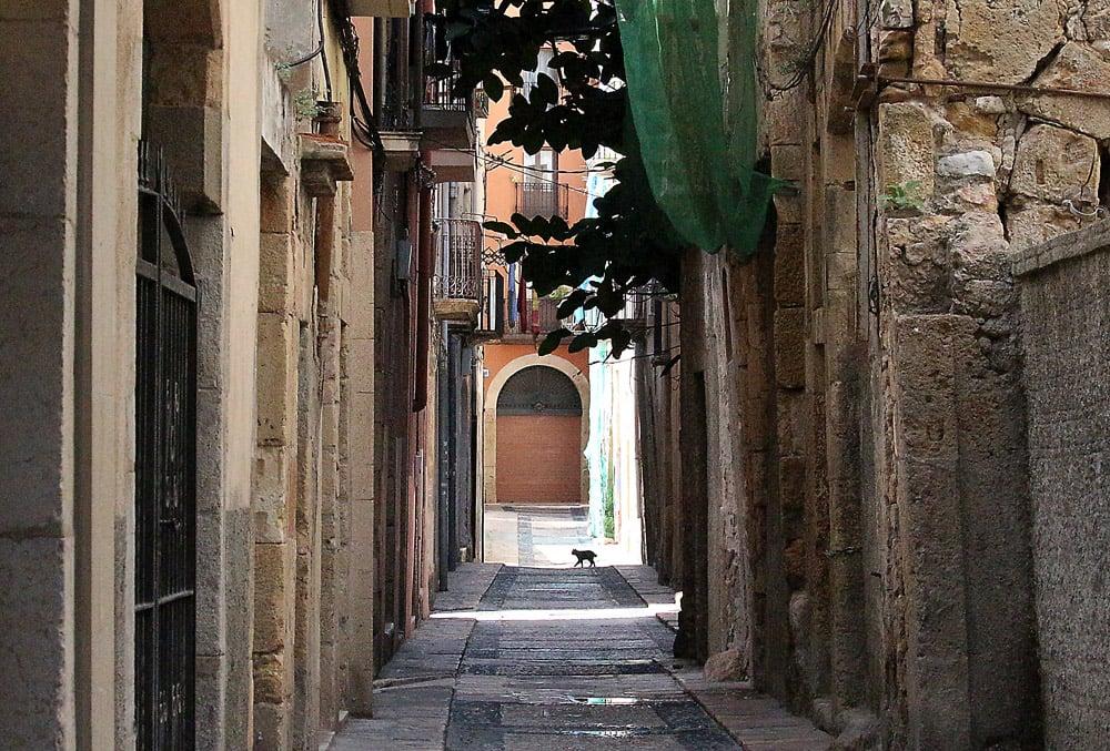 Tarragona3