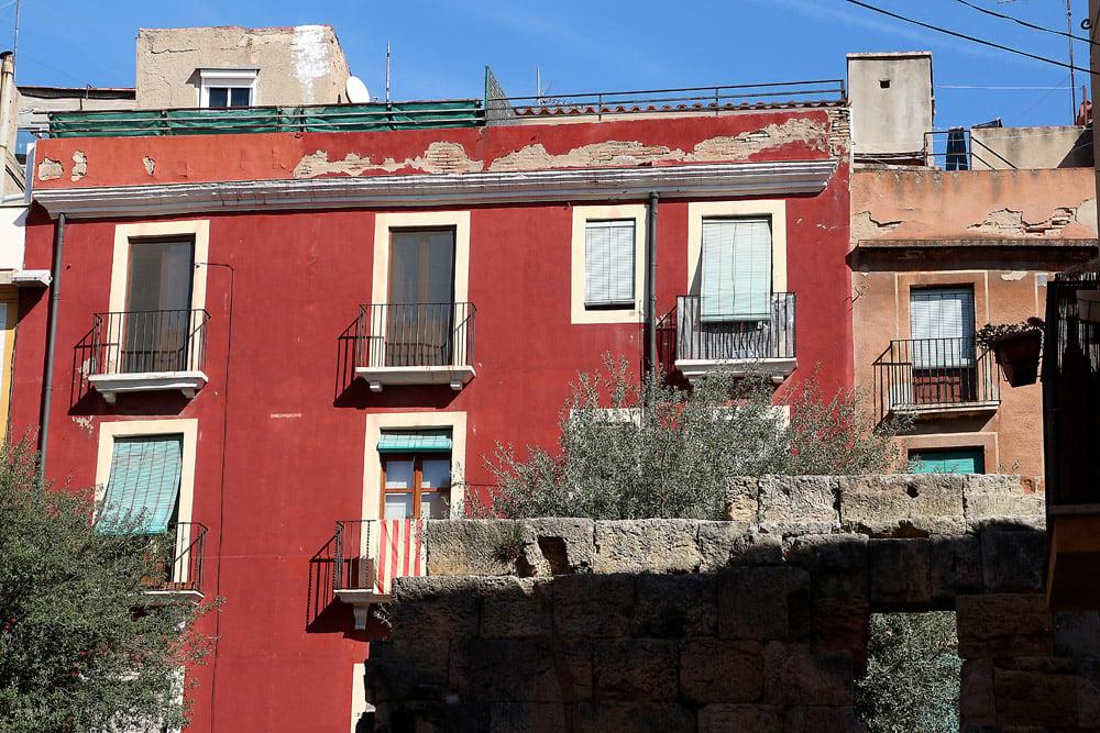 Tarragona6