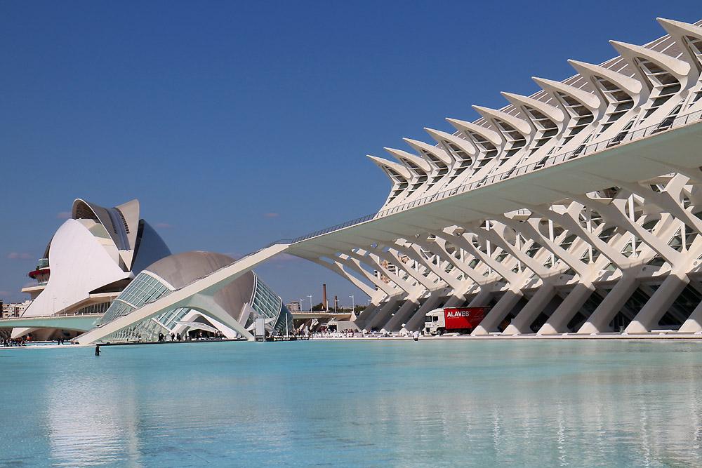 Valencia4