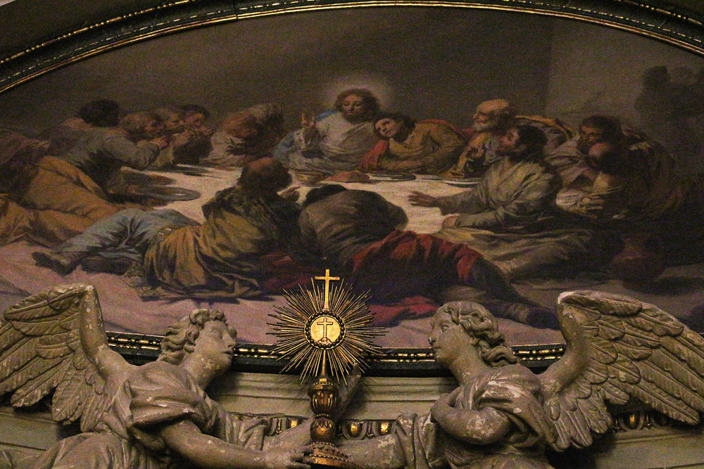 Cadiz Goya2