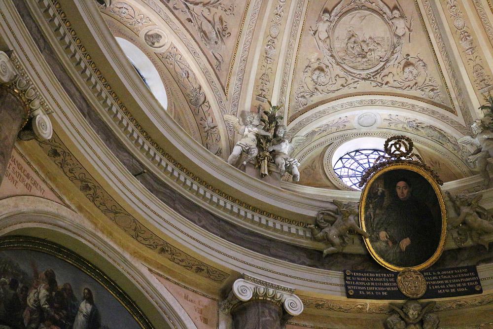 Cadiz Goya5