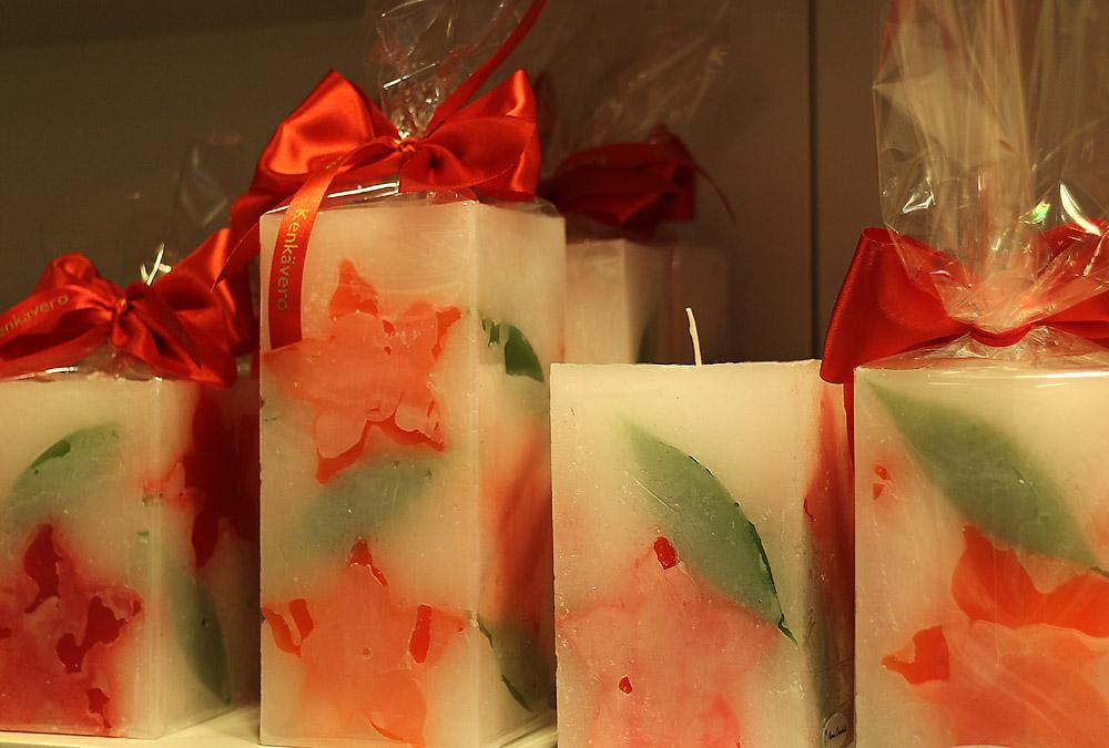 kynttilät3