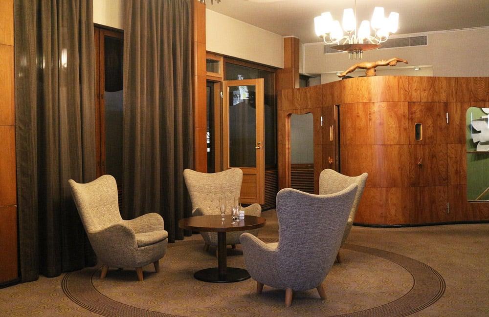 Hotelli Vaakuna13
