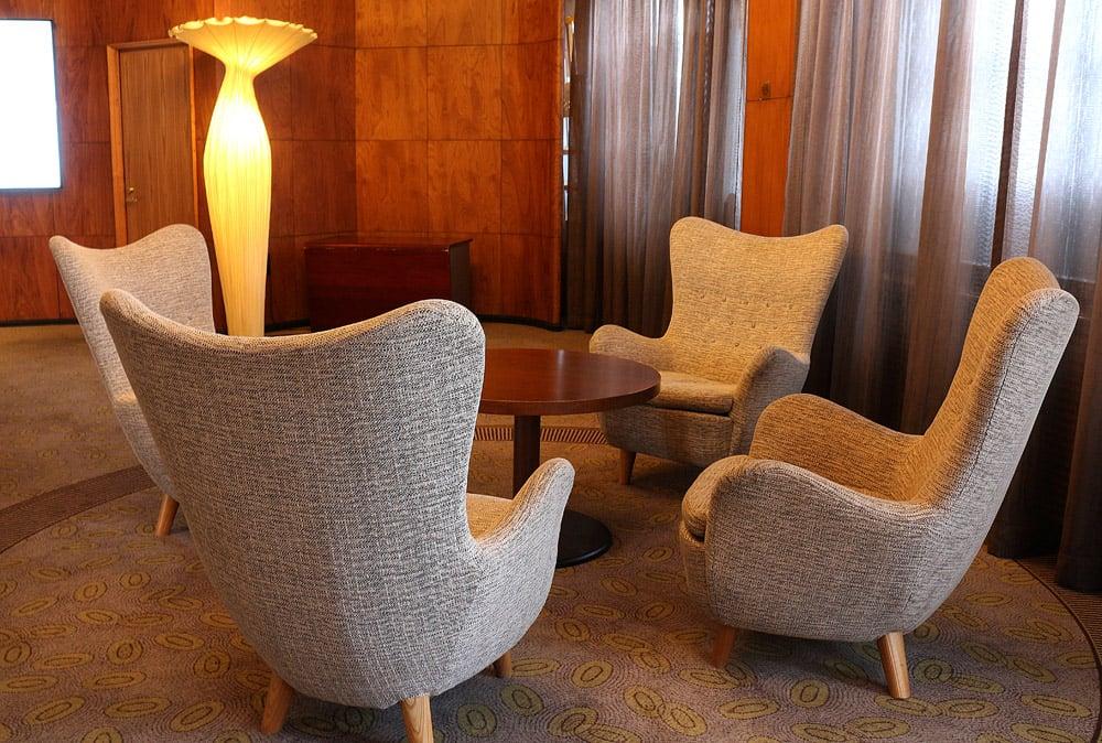 Hotelli Vaakuna8