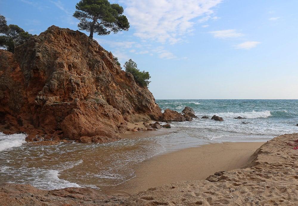 Costa Brava5
